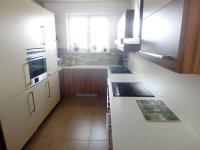 Prodej bytu 2+kk v osobním vlastnictví 62 m², Praha 9 - Čakovice