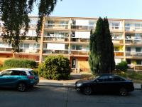 Prodej bytu 2+kk v osobním vlastnictví 47 m², Neratovice