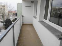 Prodej bytu 3+kk v osobním vlastnictví 74 m², Praha 6 - Řepy