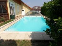 2180214 - Prodej domu v osobním vlastnictví 322 m², Jesenice