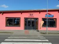 Pronájem komerčního objektu 130 m², Mnichovo Hradiště