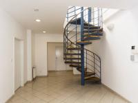 Prodej bytu 7+1 v osobním vlastnictví 210 m², Praha 4 - Podolí