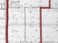 Prodej bytu 2+kk v osobním vlastnictví 68 m², Praha 4 - Chodov