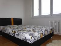 Pronájem bytu 2+kk v osobním vlastnictví 39 m², Praha 9 - Letňany