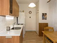 Pronájem bytu 2+1 v osobním vlastnictví 55 m², Praha 4 - Záběhlice