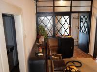 Byt 5 - Prodej domu v osobním vlastnictví 450 m², Praha 4 - Krč