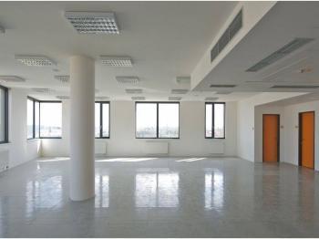 Pronájem komerčního objektu 268 m², Praha 4 - Krč
