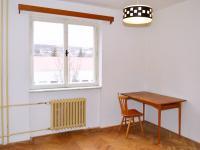 Pronájem bytu 3+1 v osobním vlastnictví 65 m², Praha 5 - Košíře