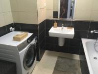 koupelna - Prodej bytu 3+kk v družstevním vlastnictví 105 m², Praha 5 - Stodůlky
