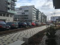 okolí - Prodej bytu 3+kk v družstevním vlastnictví 105 m², Praha 5 - Stodůlky