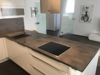 kuch. linka - Prodej bytu 3+kk v družstevním vlastnictví 105 m², Praha 5 - Stodůlky