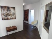chdba - Prodej bytu 3+kk v družstevním vlastnictví 105 m², Praha 5 - Stodůlky