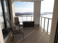 terasa - Prodej bytu 3+kk v družstevním vlastnictví 105 m², Praha 5 - Stodůlky