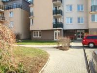Prodej kancelářských prostor 41 m², Praha 4 - Krč