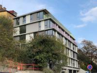 Pronájem bytu 2+kk v osobním vlastnictví 68 m², Praha 6 - Střešovice