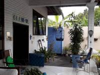 Prodej domu v osobním vlastnictví, 150 m2, Lovina