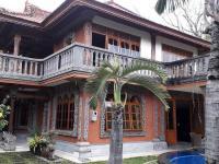 Prodej domu v osobním vlastnictví, 180 m2, Lovina
