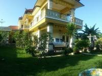 Prodej domu v osobním vlastnictví, 351 m2, Singaraja