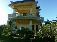 Vila na ostrově Bali, Indonesie - Prodej domu v osobním vlastnictví 351 m², Singaraja