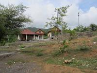 Pozemek k výstavbě, Indonesie, Bali - Prodej pozemku 2000 m², Seraya Timur