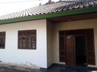Indonesie, Bali, dům - Prodej domu v osobním vlastnictví 100 m², Batu Kori