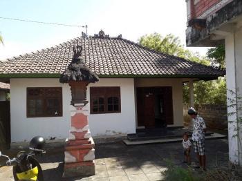 Malá vilka Bali - Prodej domu v osobním vlastnictví 100 m², Batu Kori