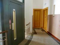 Chodba - Pronájem bytu 3+kk v osobním vlastnictví 114 m², Praha 3 - Žižkov