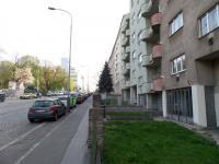 Prodej bytu 2+kk v osobním vlastnictví 45 m², Praha 3 - Žižkov