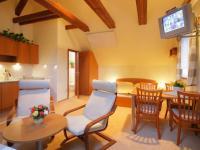 Prodej hotelu 1600 m², Rokytnice nad Jizerou