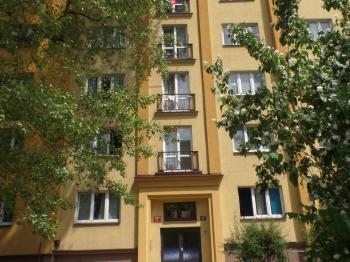 Pronájem bytu 2+1 v osobním vlastnictví 58 m², Praha 4 - Kamýk