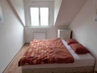 Prodej domu v osobním vlastnictví 646 m², Krásná Hora nad Vltavou