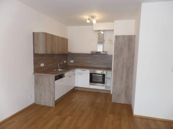 Pronájem bytu 2+kk v osobním vlastnictví 51 m², Praha 4 - Kamýk