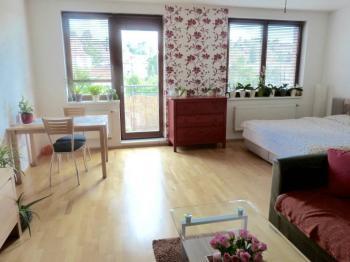 Pronájem bytu 3+kk v osobním vlastnictví 63 m², Praha 4 - Chodov