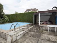 Prodej domu v osobním vlastnictví 270 m², Praha 9 - Vinoř