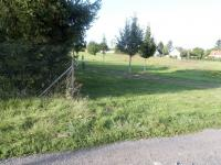Prodej pozemku 4349 m², Sulice