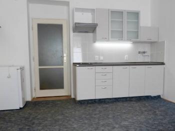 Pronájem bytu 2+1 v osobním vlastnictví 53 m², Praha 4 - Záběhlice