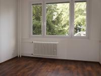 Pronájem bytu 3+kk v osobním vlastnictví, 70 m2, Praha 4 - Nusle