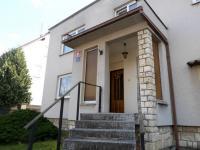 Prodej domu v osobním vlastnictví, 237 m2, Praha 5 - Sobín