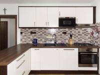 Pronájem bytu 2+kk v osobním vlastnictví 45 m², Praha 8 - Libeň