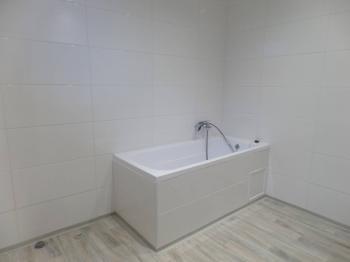 Pronájem bytu 3+kk v osobním vlastnictví 79 m², Praha 4 - Hodkovičky