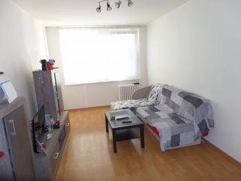 Prodej bytu 1+kk v osobním vlastnictví 27 m², Praha 5 - Jinonice