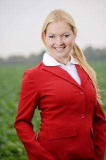 Barbora Homolková