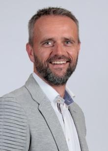 Miroslav Chadima