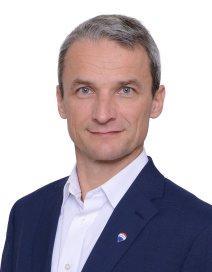 Lubomír Trupar