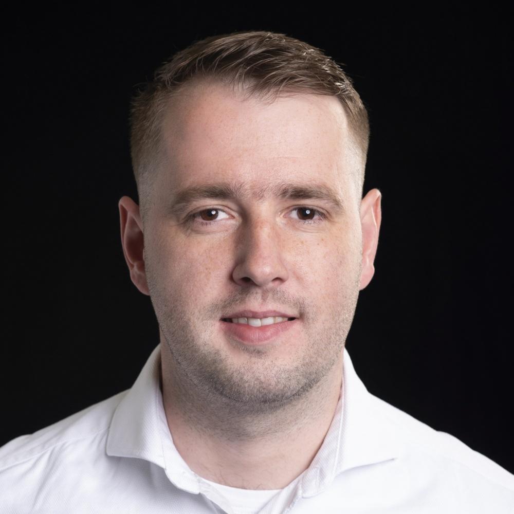 Zdeněk Sojka
