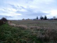 Prodej pozemku 4480 m², Tuchlovice