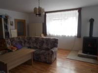 Prodej domu v osobním vlastnictví 264 m², Smečno