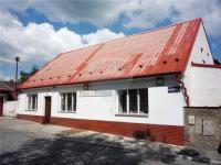 Prodej restaurace, 350 m2, Kladno
