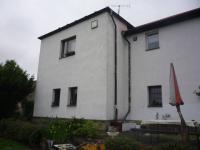 Prodej domu v osobním vlastnictví 350 m², Kladno