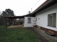 Prodej domu v osobním vlastnictví 90 m², Břežany